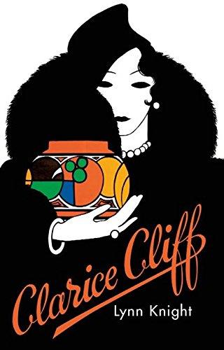 9780747578284: Clarice Cliff
