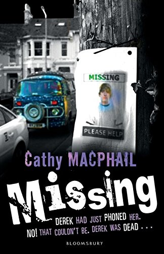 9780747578352: Missing