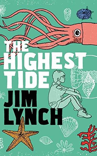 9780747578444: The Highest Tide
