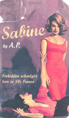 9780747578567: Sabine