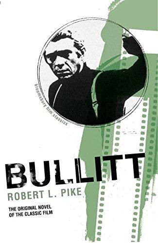 9780747578628: Bullitt