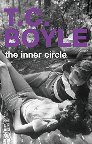 9780747578871: The Inner Circle