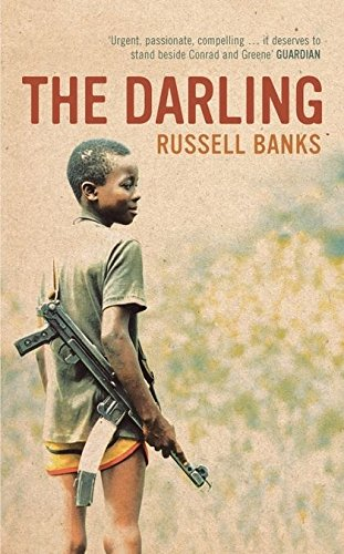 9780747578901: The Darling