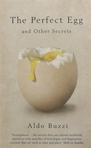 9780747579304: The Perfect Egg: And Other Secrets