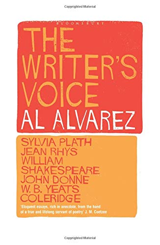9780747579311: The Writer's Voice