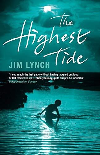 9780747579380: The Highest Tide
