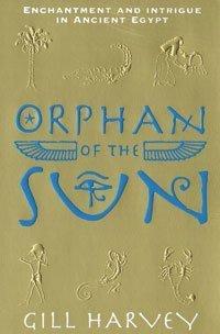 9780747579458: Orphan of the Sun