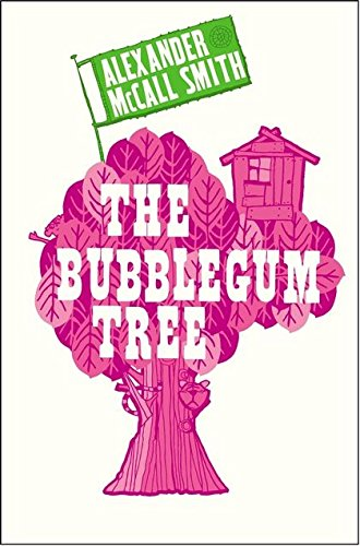 9780747580539: The Bubblegum Tree