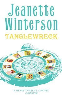 9780747580751: Tanglewreck
