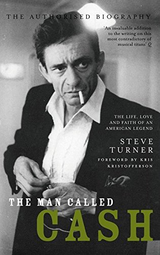 9780747580799: The Man Called Cash