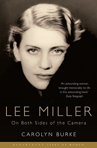 9780747581192: Lee Miller: On Both Sides of the Camera (Bloomsbury Lives of Women)