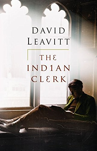 9780747581680: The Indian Clerk