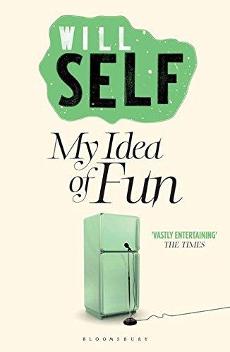 9780747582335: My Idea of Fun