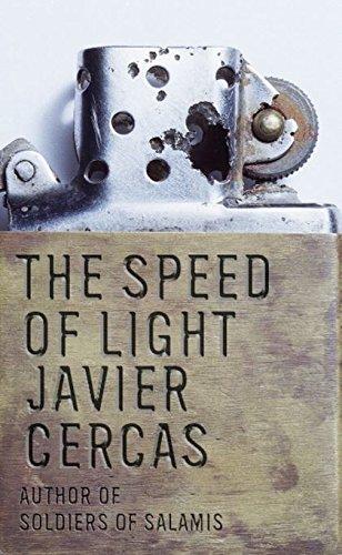 9780747583820: The Speed of Light