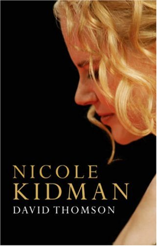 9780747584339: Nicole Kidman