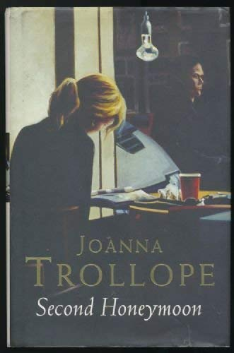 Second Honeymoon: Trollope, Joanna