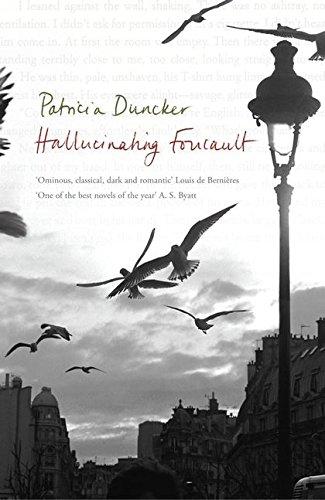 9780747585152: Hallucinating Foucault