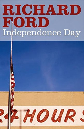 9780747585244: Independence Day
