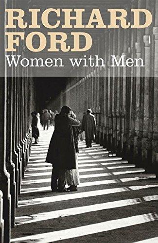 9780747585275: Women with Men