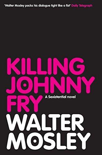 9780747586081: Killing Johnny Fry