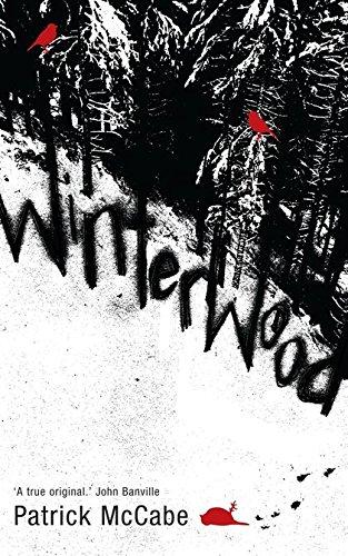 9780747586937: Winterwood