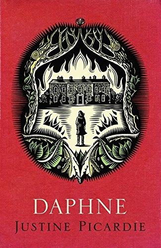 Daphne: Picardie , Justine