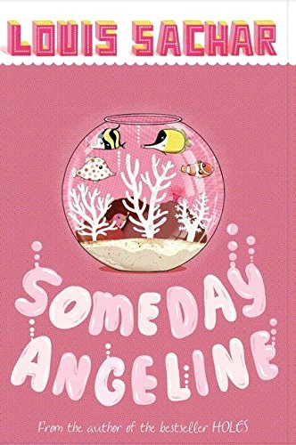 9780747587231: Someday Angeline