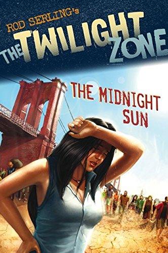 9780747587859: The Midnight Sun (The Twilight Zone)