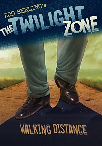 9780747587873: Walking Distance (The Twilight Zone)