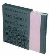 9780747588672: The Ladies of Grace Adieu