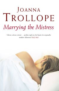 9780747588689: Marrying the Mistress: Special Bookclub Edition