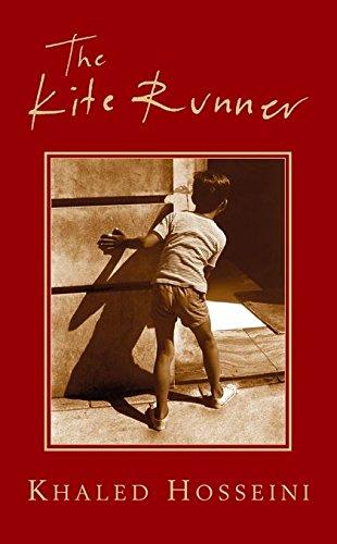 9780747588948: The Kite Runner