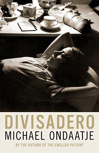 9780747589242: Divisadero