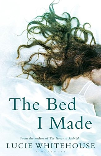 9780747590293: The Bed I Made