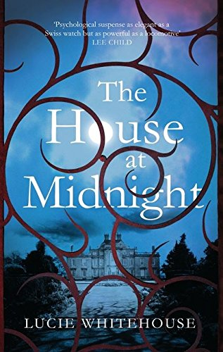 9780747590309: The House at Midnight