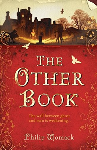 9780747590439: The Other Book