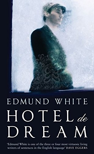 9780747590590: Hotel de Dream