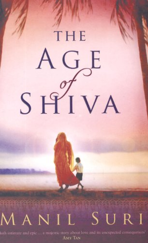9780747592112: The Age of Shiva