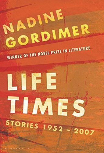 9780747592631: Life Times: Stories 1952-2007