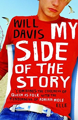 9780747592709: My Side of the Story