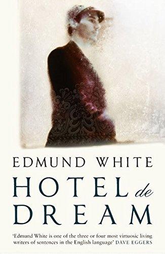 9780747592792: Hotel De Dream