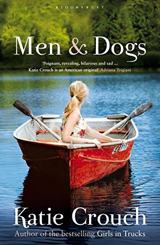 9780747593720: Men and Dogs