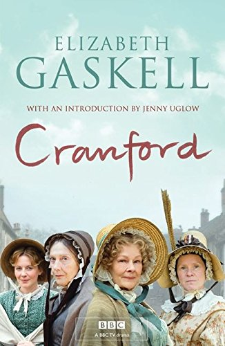 9780747594468: Cranford: And Other Stories