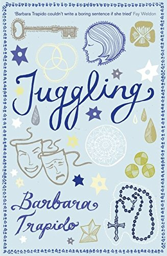 9780747594703: Juggling