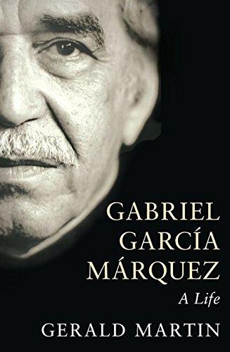 9780747594765: Gabriel Garcia Marquez: A Life
