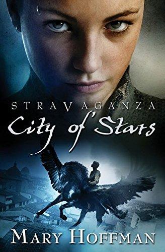 9780747595700: City of Stars (Stravaganza)