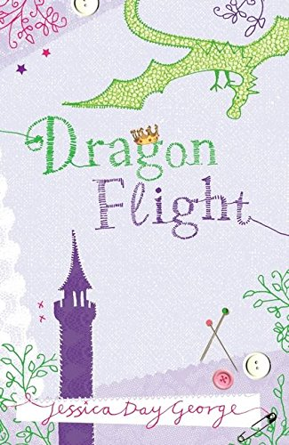 9780747595748: Dragon Flight
