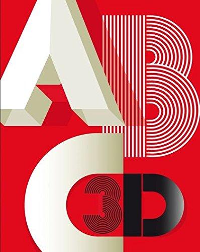 9780747595793: ABC 3d