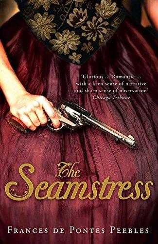 9780747596196: The Seamstress