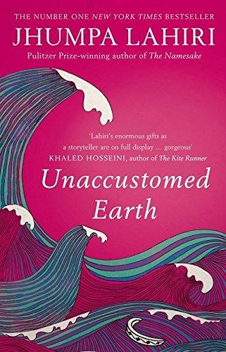 9780747596592: Unaccustomed Earth